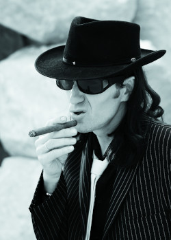 DIE UDO LINDENBERG DOUBLE SHOW